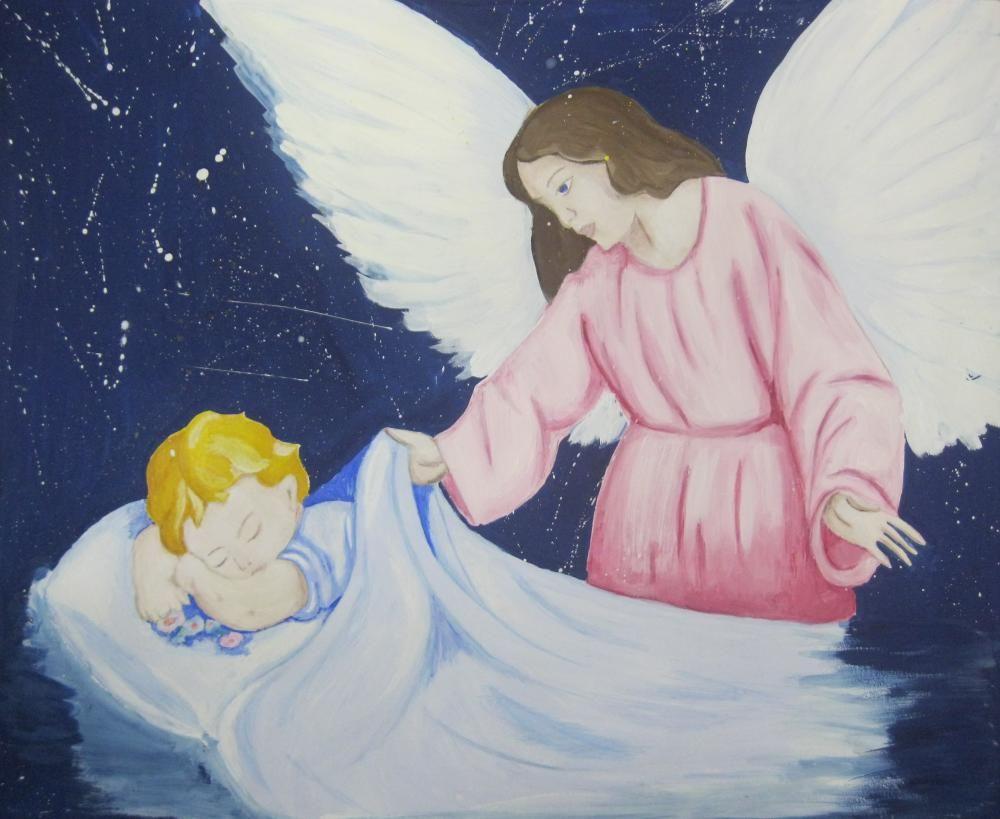 Картинки на тему красота божьего мира, ольга именинами