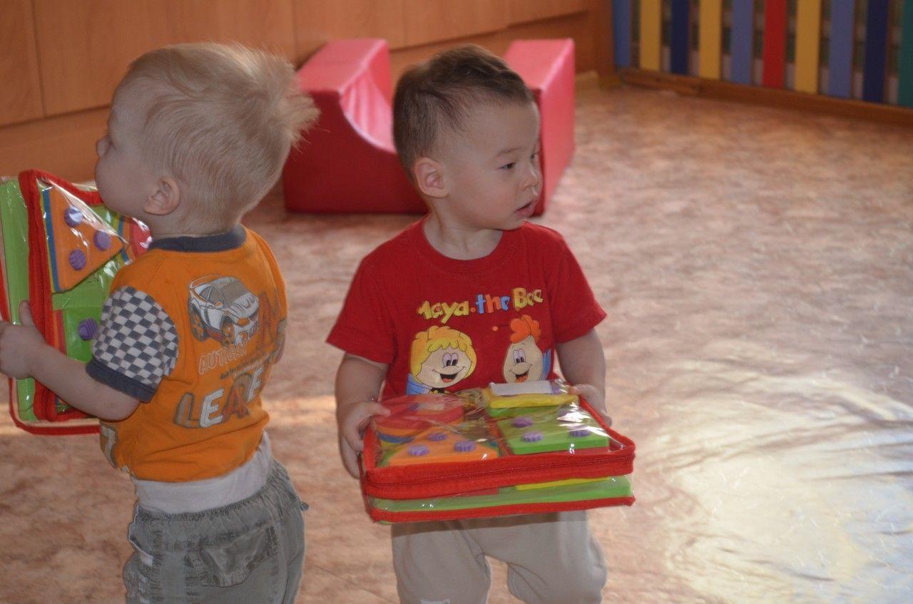 Фото кубиков на животе ребенка