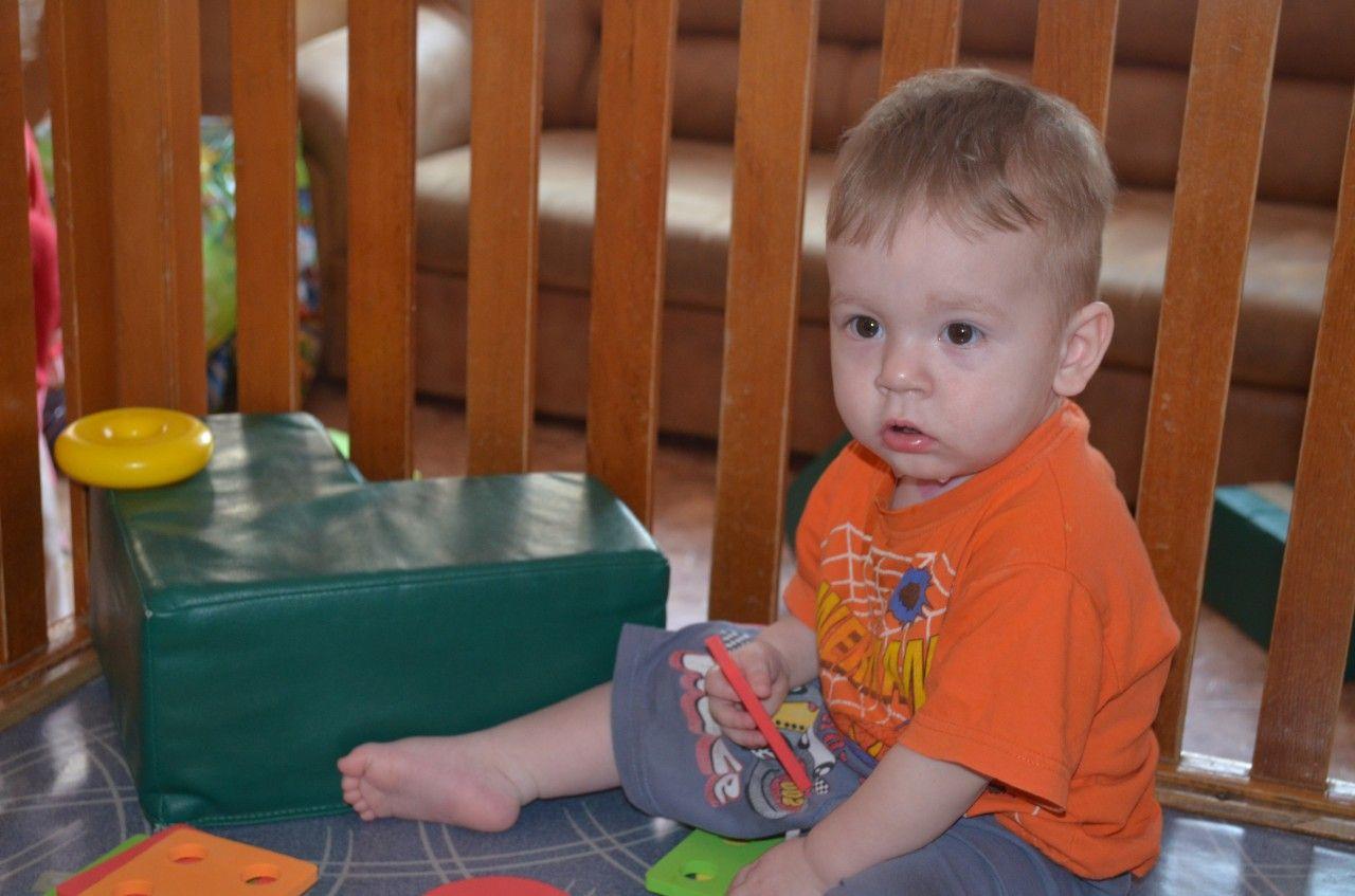 Дом малютки александров фото детей