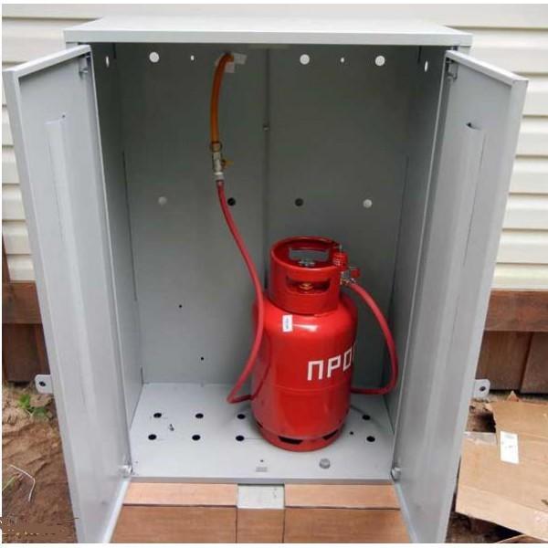 Подключение газовой плиты на даче своими руками 672