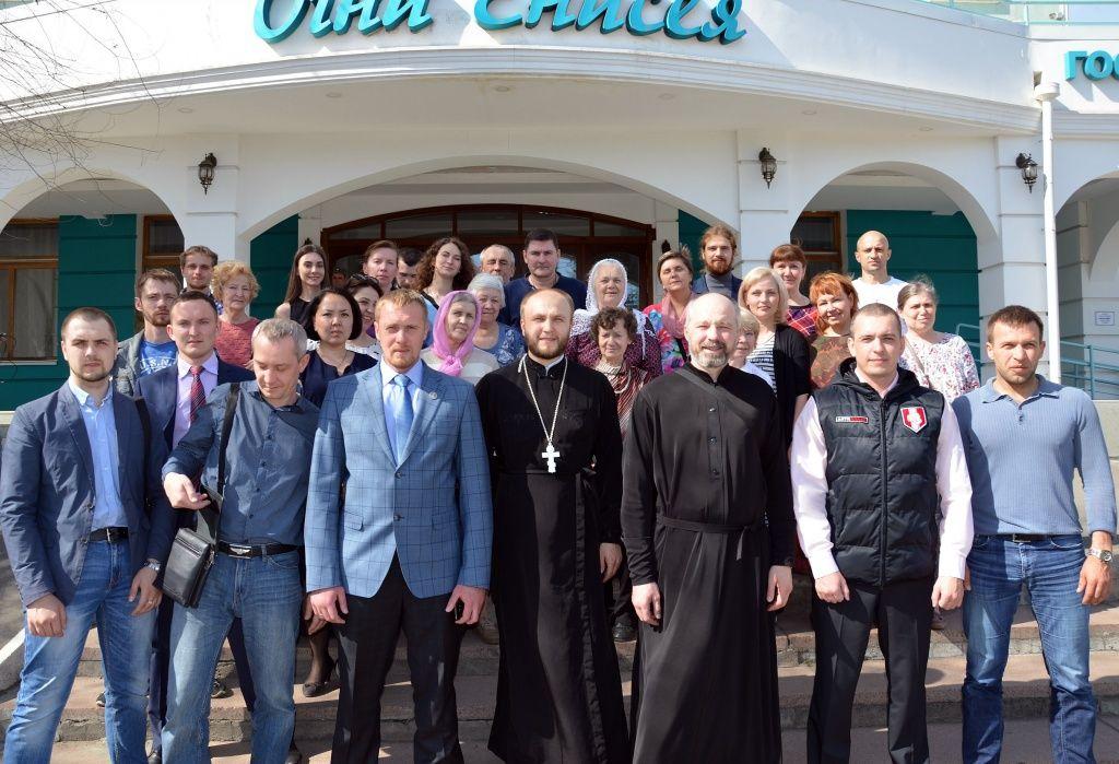 Ано православный паломнический центр пермь великая иерей алексий вяткин тел: +7 902 475 3418)