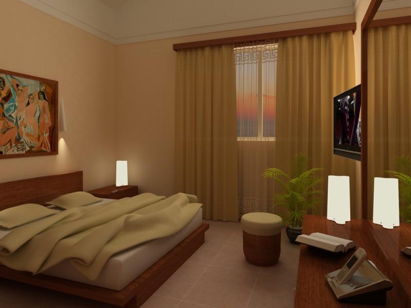 гостиничных номеров фото
