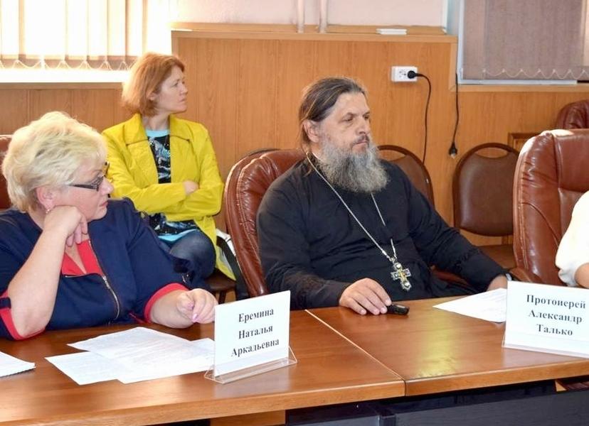 Центр реабилитации бывших зк и нарко православные центры помощи алкоголикам