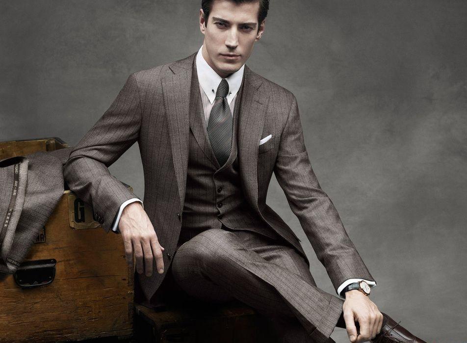 Круговорот классному, картинки с мужским костюмом