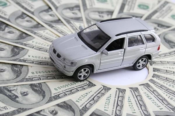 Авто кредит новороссийск