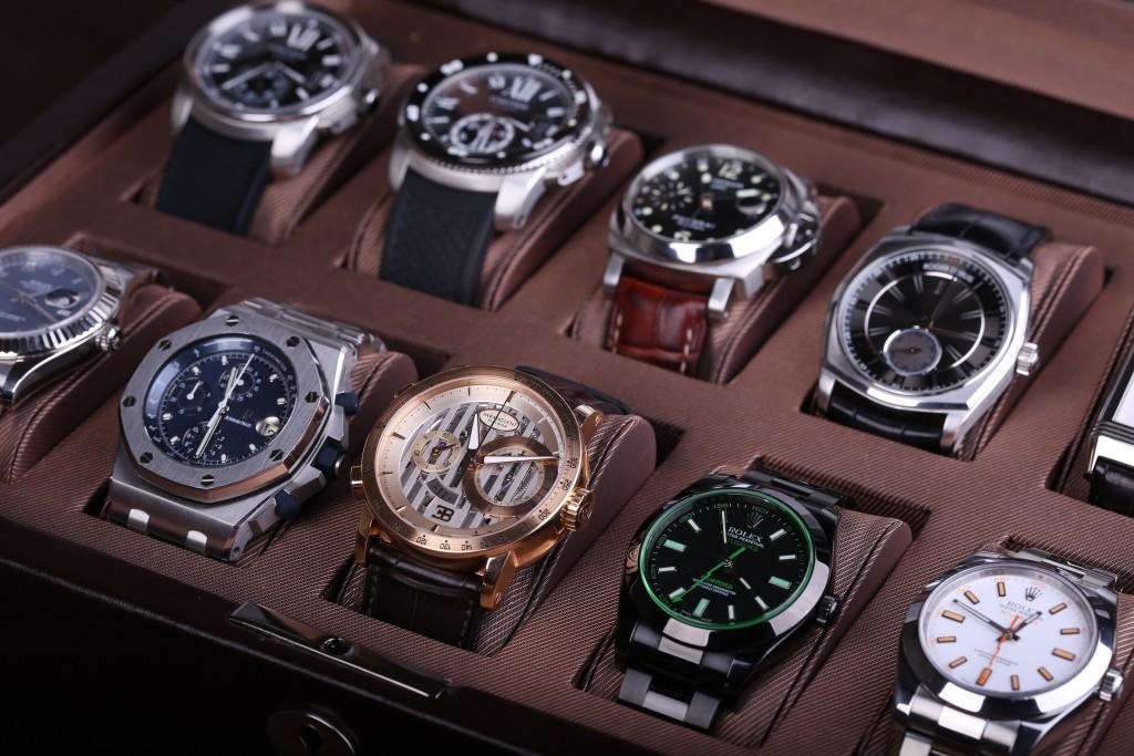 настоящее время часы магазин часов картинки бренд