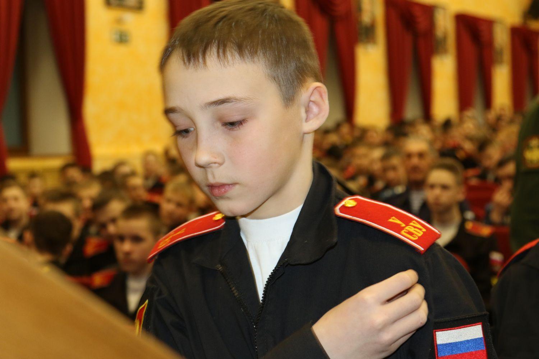 https://www.vladivostok-eparhia.ru/www/news/2020/2/364743144_b.jpg