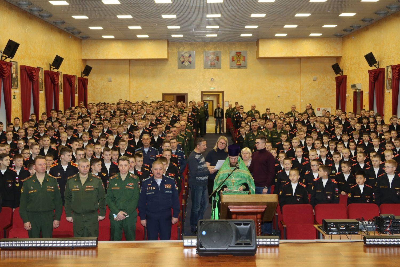 https://www.vladivostok-eparhia.ru/www/news/2020/2/3649461277_b.jpg