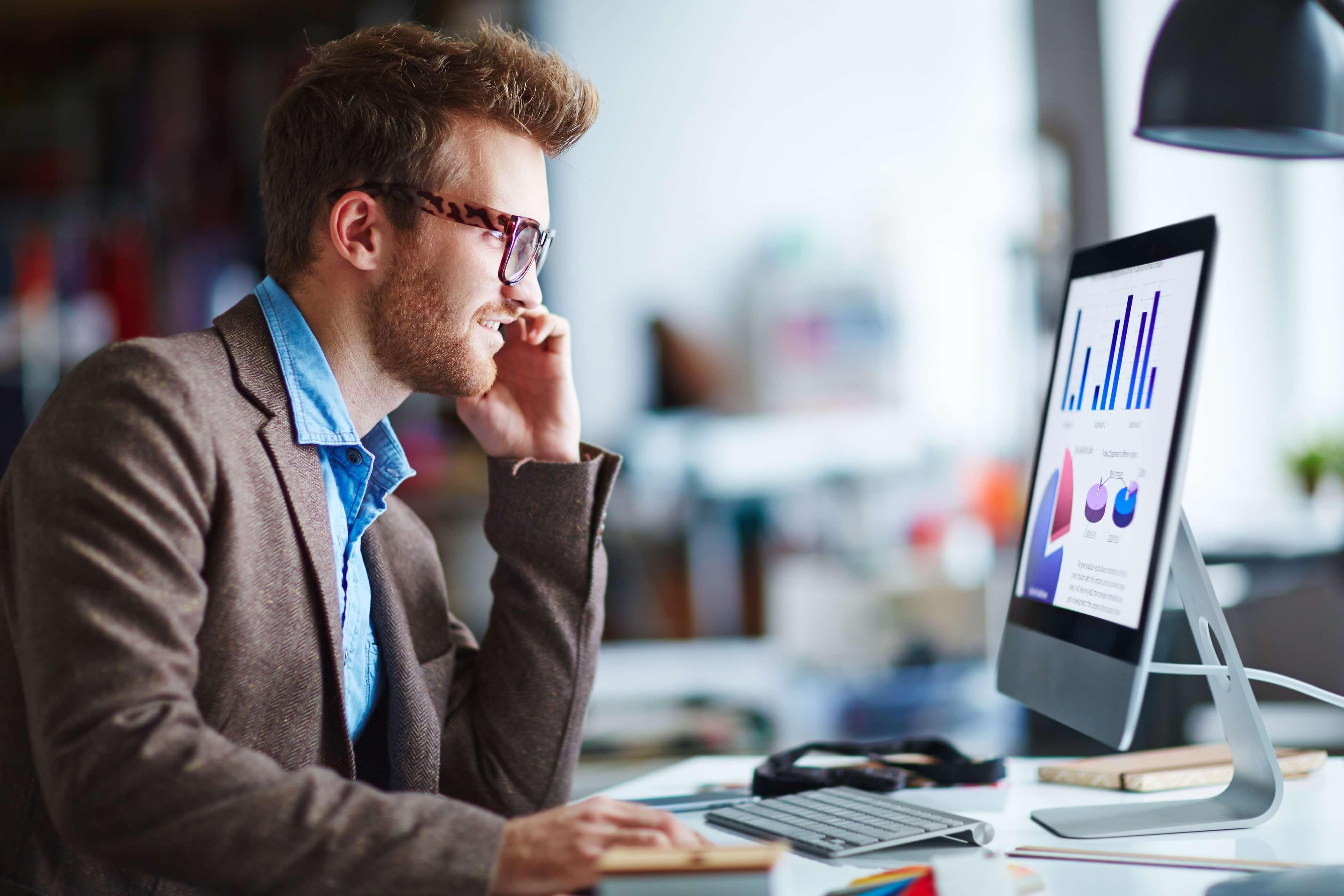 Специалист по рекламе и продвижению сайтов купить готовый сайт клининговой компании